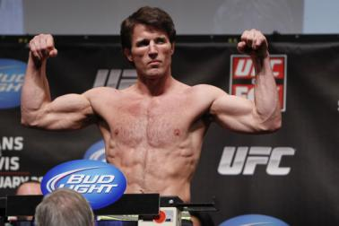 steroid users in ufc